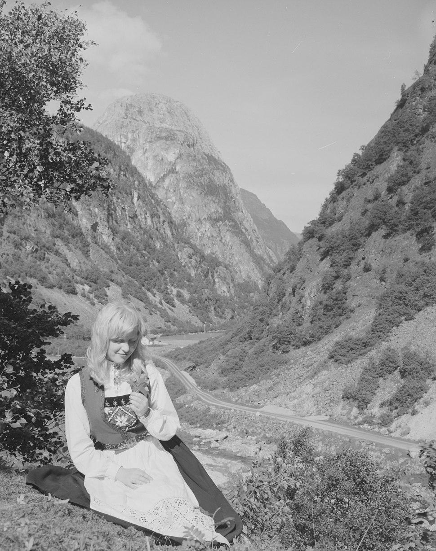 Nærøydalen - no-nb digifoto 20150121 00098 NB MIT FNR 19592