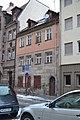 Nürnberg, Ottostraße 30.jpg