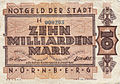 Nürnberg10000000000Mark1923.jpg