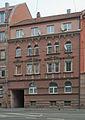Nürnberg Bucher Str 092 001.jpg