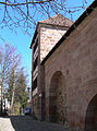 Nürnberg Laufertormauer Schwarzes T Stadtseite 1.jpg