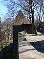 Nürnberg Spittlertormauer Kasemattenturm 19 XIX 1.jpg
