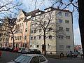 Nürnberger Südstadt 27.JPG