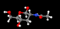 N-Acetylglucosamine.png