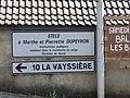 N106 Col de Montmirat 6327.JPG