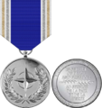 NATO Meritorious Service Medal.png