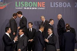 NATO and US EU Summits in Lisbon (2).jpg