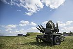 NATO capability enhancement training in Estonia MOD 45160379.jpg