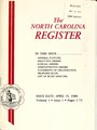 NC-Register-Volume-01-Issue-01.pdf
