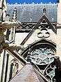 ND Amiens gargouilles 16.jpg