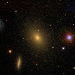 NGC7660 - SDSS DR14.jpg