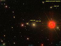NGC 0350 SDSS.jpg