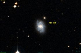 Image illustrative de l'article NGC 1258