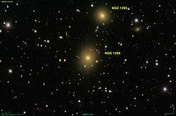 NGC 1294 SDSS.jpg