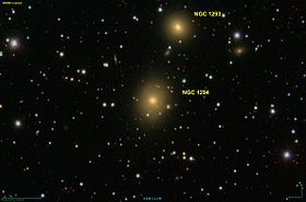 Image illustrative de l'article NGC 1294