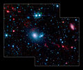 NGC 5291SST05-021.jpg
