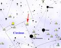 NGC 5662 map.png