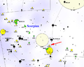 NGC 6242 map.png