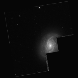 NGC 6890 hst 08597 606.png