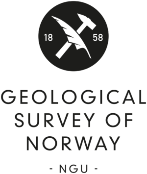 Geological Survey of Norway