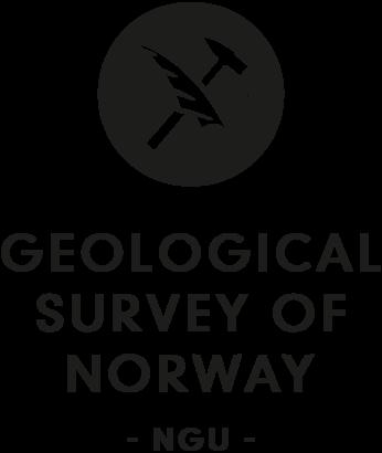 Hvordan komme seg til Geological Survey Of Norway med offentlig transport - Om stedet