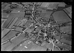 NIMH - 2011 - 0137 - Aerial photograph of Garderen, The Netherlands - 1920 - 1940.jpg