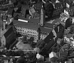 NIMH - 2011 - 0326 - Aerial photograph of Provincial Government Building, Maastricht, The Netherlands - 1937 (detail).jpg