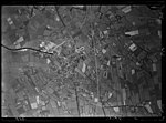 NIMH - 2011 - 0383 - Aerial photograph of Nijkerk, The Netherlands - 1920 - 1940.jpg