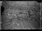 NIMH - 2011 - 0594 - Aerial photograph of Woerden, The Netherlands - 1920 - 1940.jpg