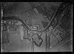 NIMH - 2011 - 1034 - Aerial photograph of Nieuwersluis, The Netherlands - 1920 - 1940.jpg