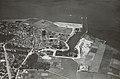 NIMH - 2011 - 5109 - Aerial photograph of Harderwijk, The Netherlands.jpg