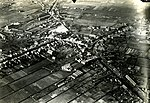 NIMH - 2155 043189 - Aerial photograph of Veenendaal, The Netherlands.jpg