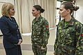 NJNG welcomes Albanian officer candidates 140509-Z-AL508-075.jpg