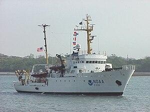 NOAAS McArthur (S 330).jpg