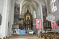 NOE Unterstinkenbrunn Pfarrkirche Innenansicht.jpg