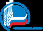 Эмблема Национального проекта «Развитие АПК»