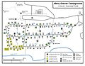 NPS glacier-many-glacier-campground-map.jpg