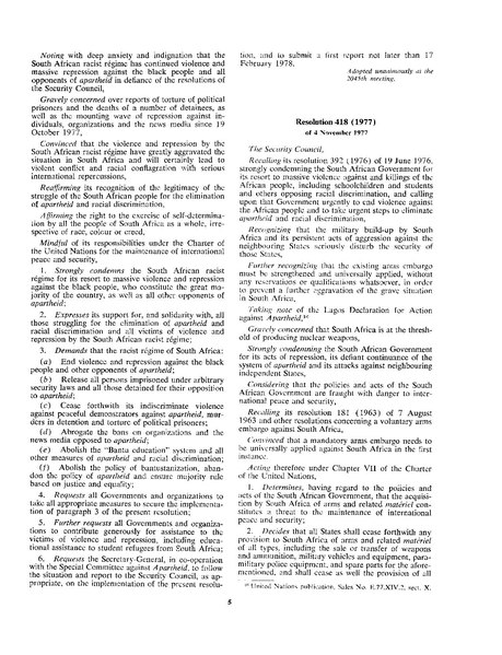 File:NR029701 - United Nations Security Council Resolution 418.pdf
