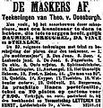 NRC 1910-06-20 Avondblad advertisement 01.jpg