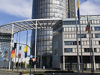 NRW, Essen - RWE-Turm 02.jpg