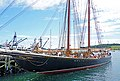 NS-02296 - History of Bluenose (28929239926).jpg