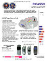 NSA PICASSO.jpg