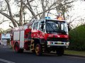 NSWFB Isuzu 4X4 Pumper Richmond 082 - Flickr - Highway Patrol Images.jpg