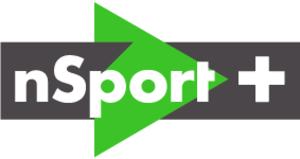 NSport+ - Image: N Sport web