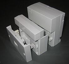British Telephone Socket Wikipedia