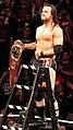 NXT North American champ Adam Cole crop.jpg