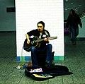 NYCS musician001.jpg