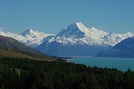 NZL-mtcook-peters-lookout