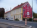 Na Vypichu 2 - 6, z Bělohorské.jpg