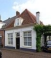 Naarden GM Sint Vitusstraat 27.jpg